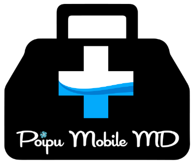 Poipu Mobile MD