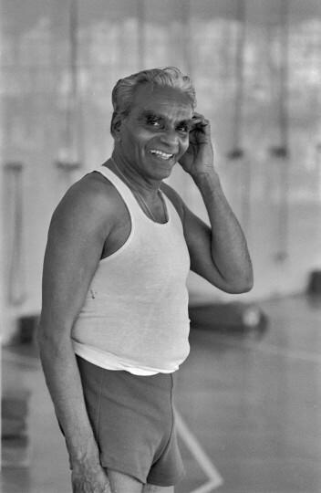 John Schumacher Yoga - BKS.jpg