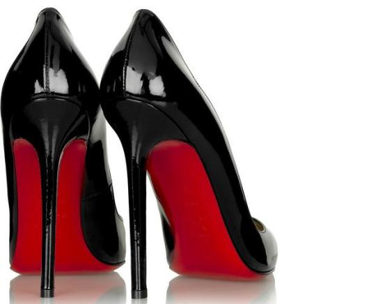 Louboutin Pumps Available  Online .