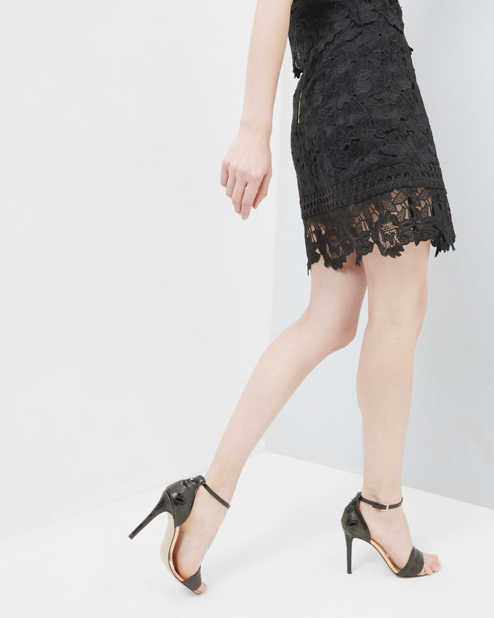 uk-Womens-Clothing-Skirts-BEAY-Lace-mini-skirt--Black-XS7W_BEAY_BLACK_4.jpg.jpg