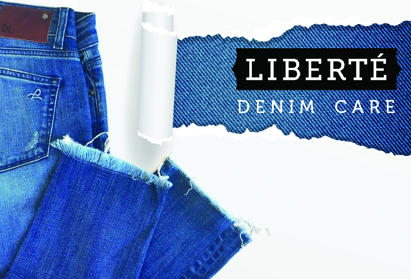 denim care_print.jpg