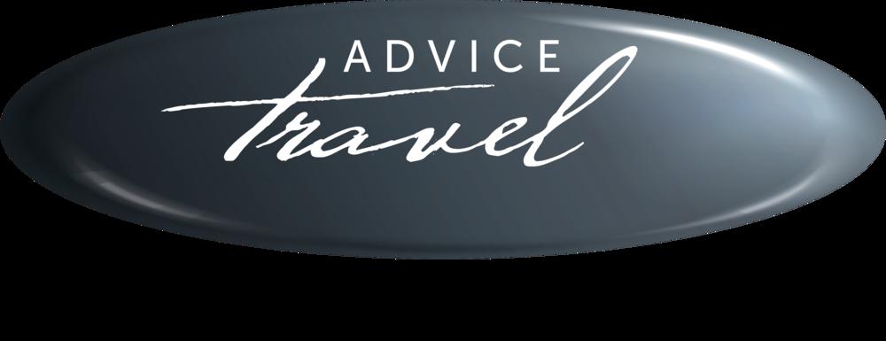 travel adviceAsset 15.png