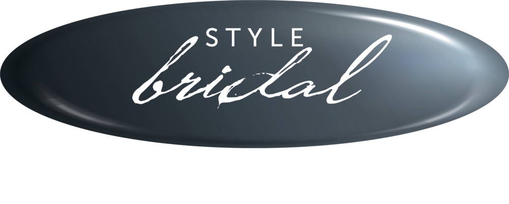 bridal styleAsset 4.png