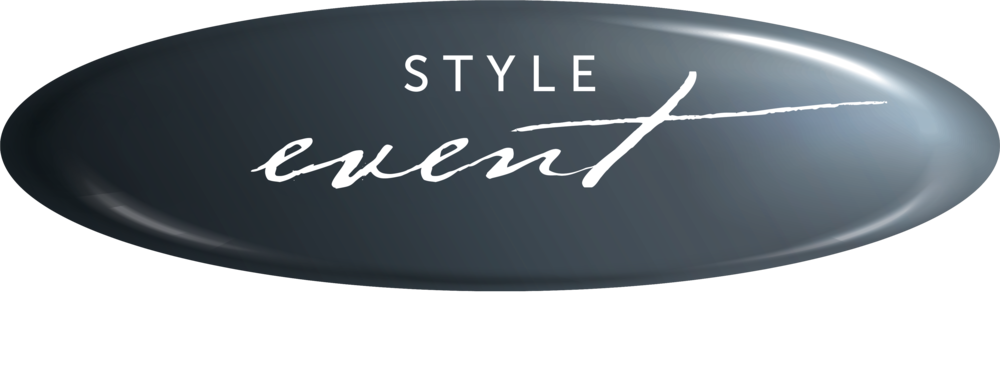 event styleAsset 1.png