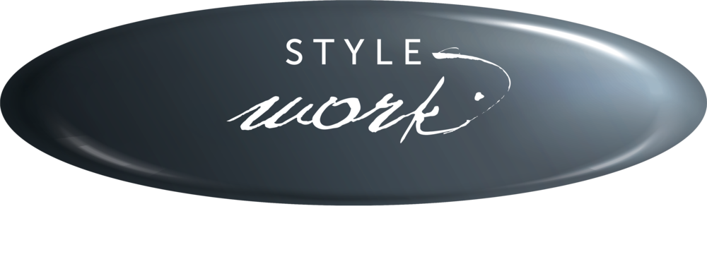 work styleAsset 3.png