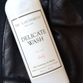 laundress-faux-leather-care-delicate-wash