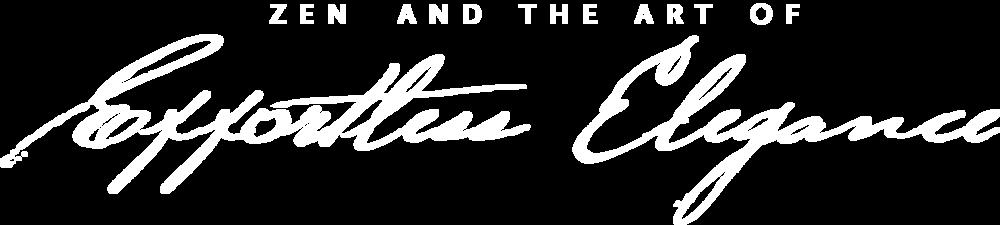 Zen Logo White.png