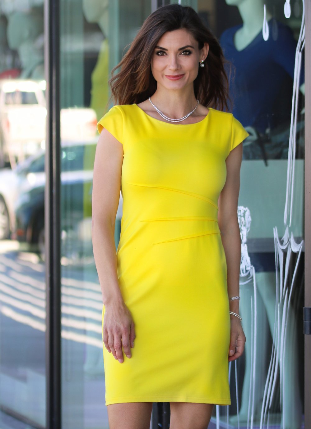 NoraGardner_ReverseVerandaDress_Yellow_FullBody.jpg