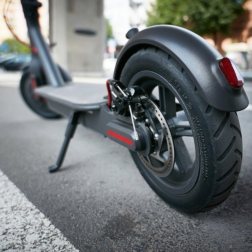 Classen Curve Electric Scooter.jpg