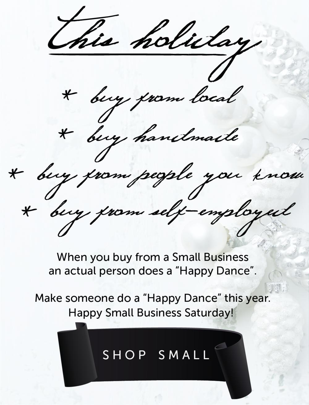 11_November_ShopSmall_2018_v3.png