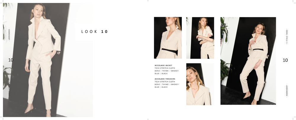 SS19 LOOKBOOK- not finished_Page_12.png