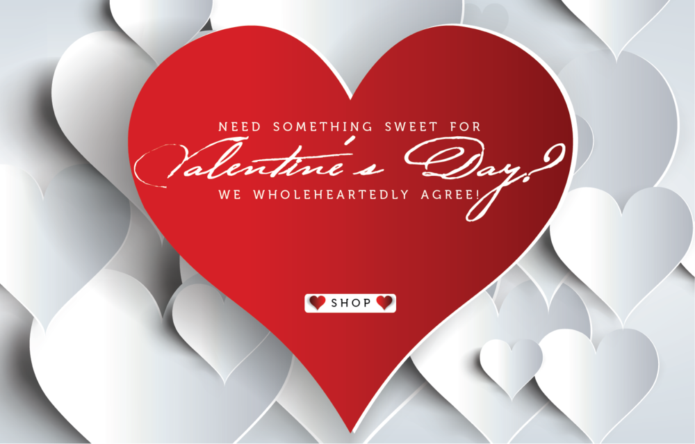 Valentines Day 2019 v2.png