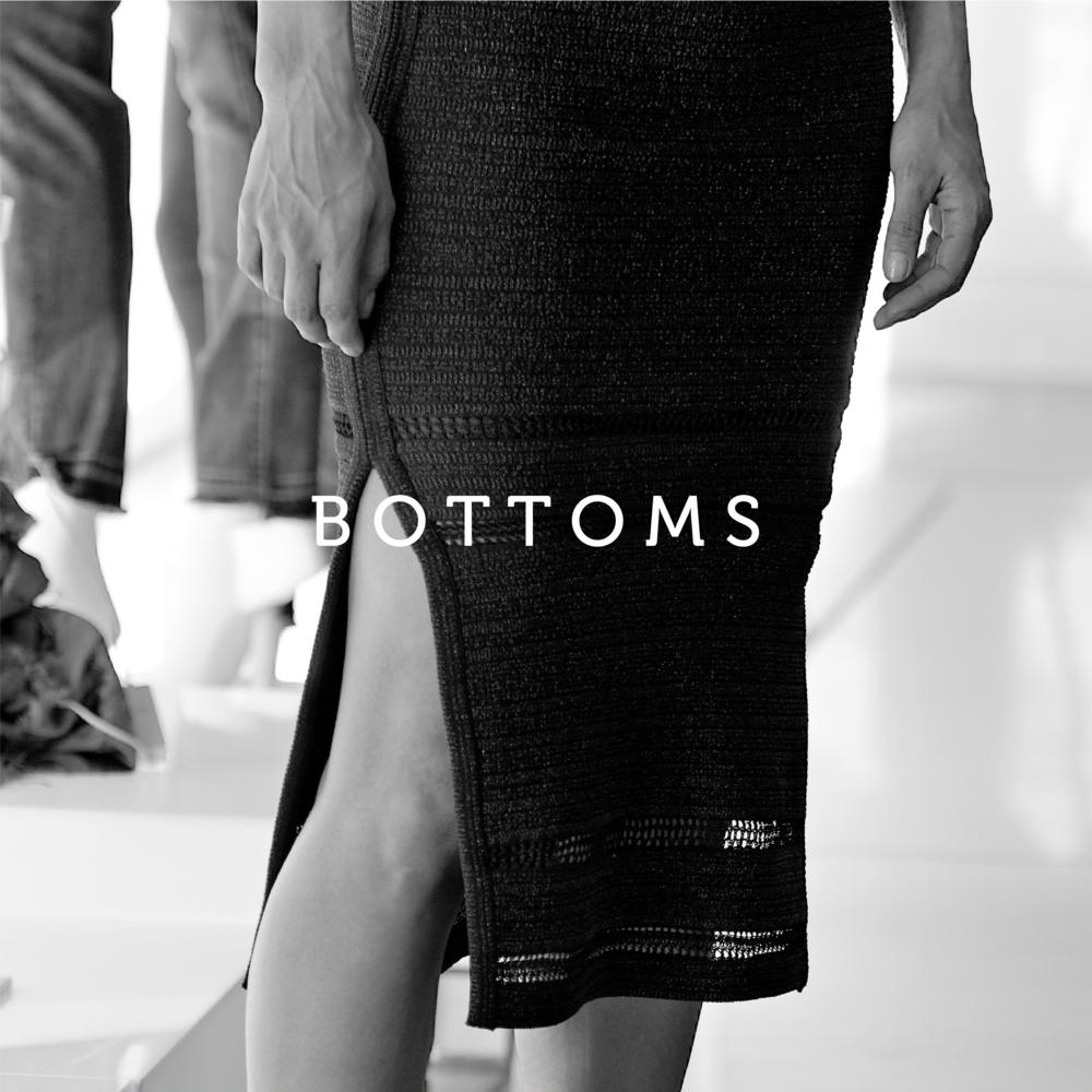 Liberte Bottoms