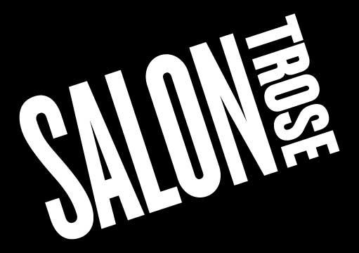 SalonTrose