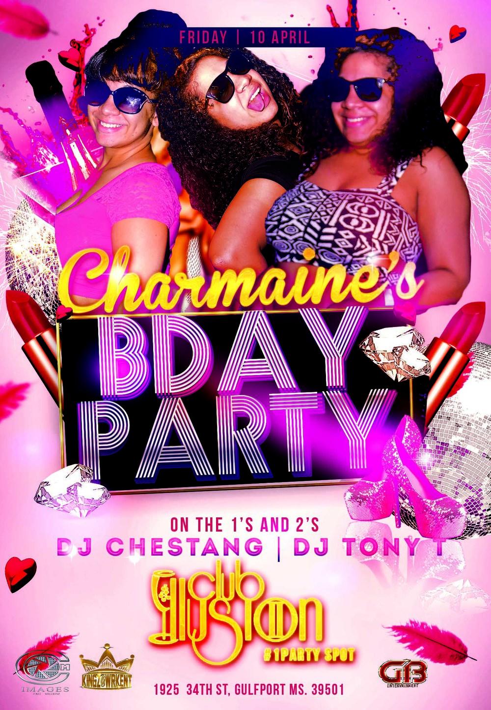 charmaine flyer - Copy.jpg