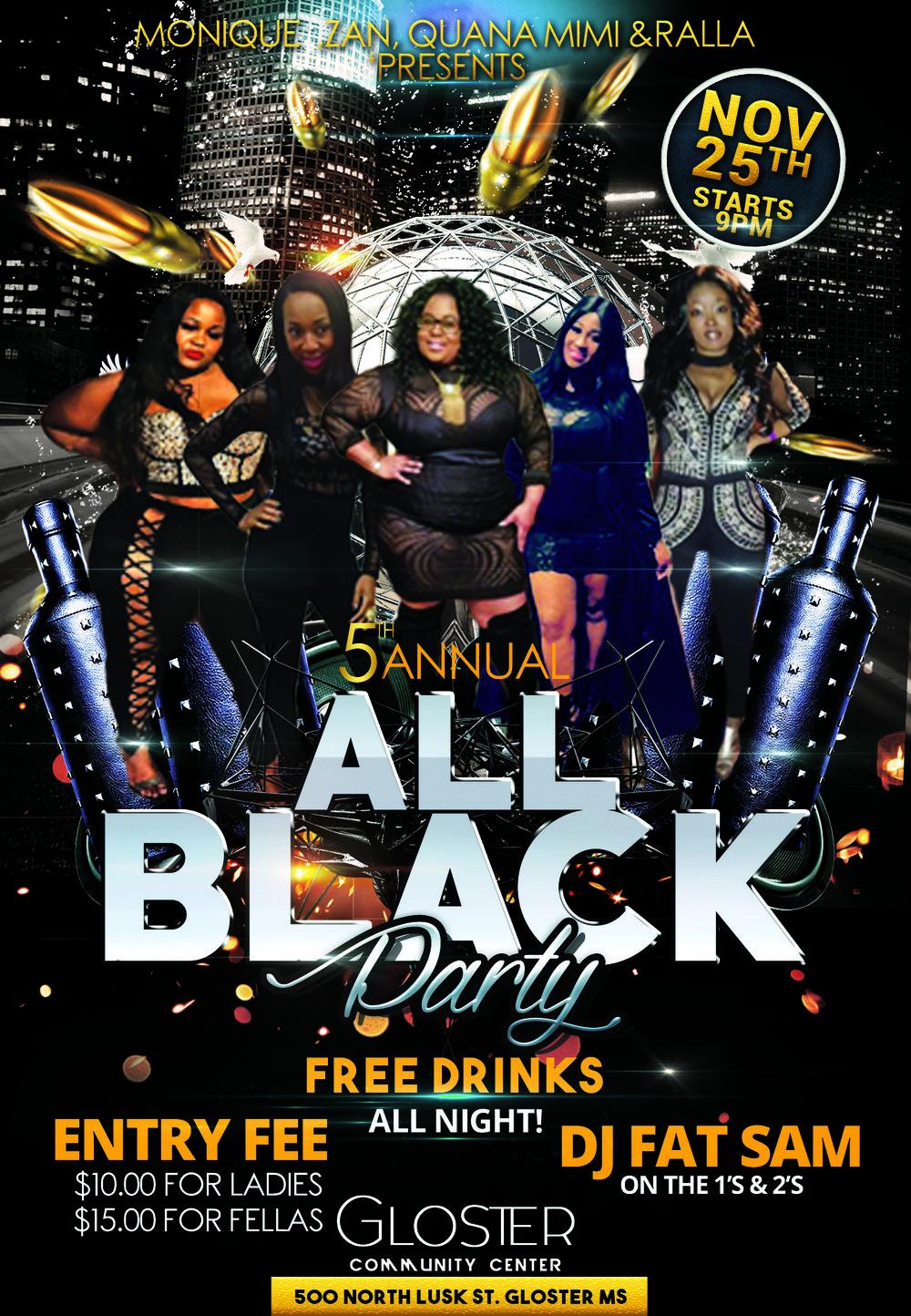 5th annual all black.jpg