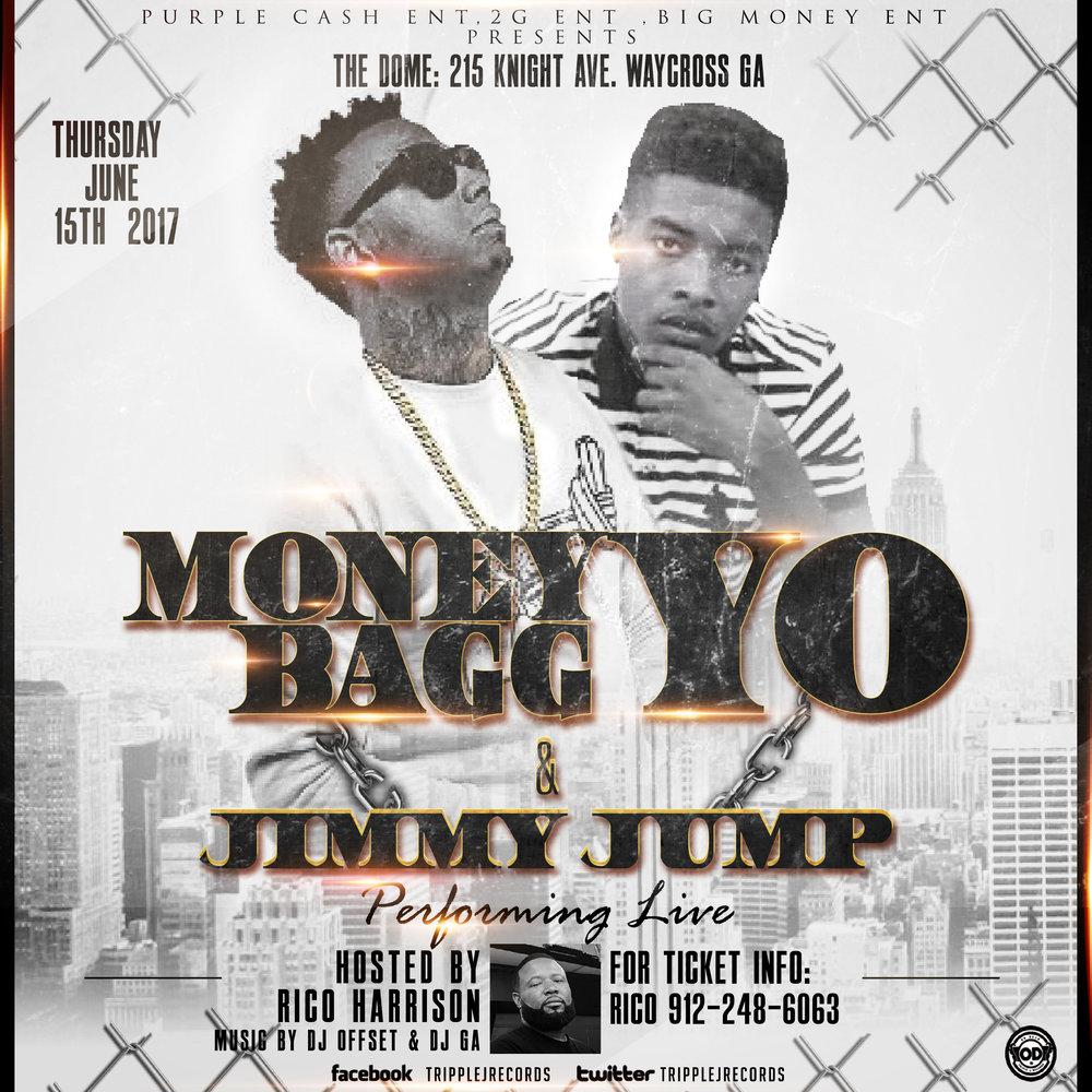 money bagg yo.jpg