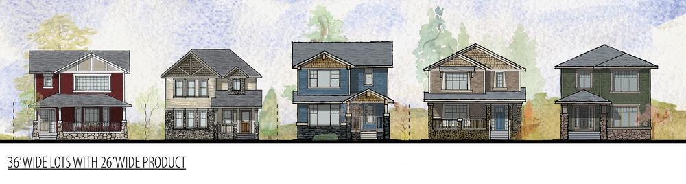 PrairiesEdge-StreetScape-26Wide-Elevations-12-05-2011.jpg