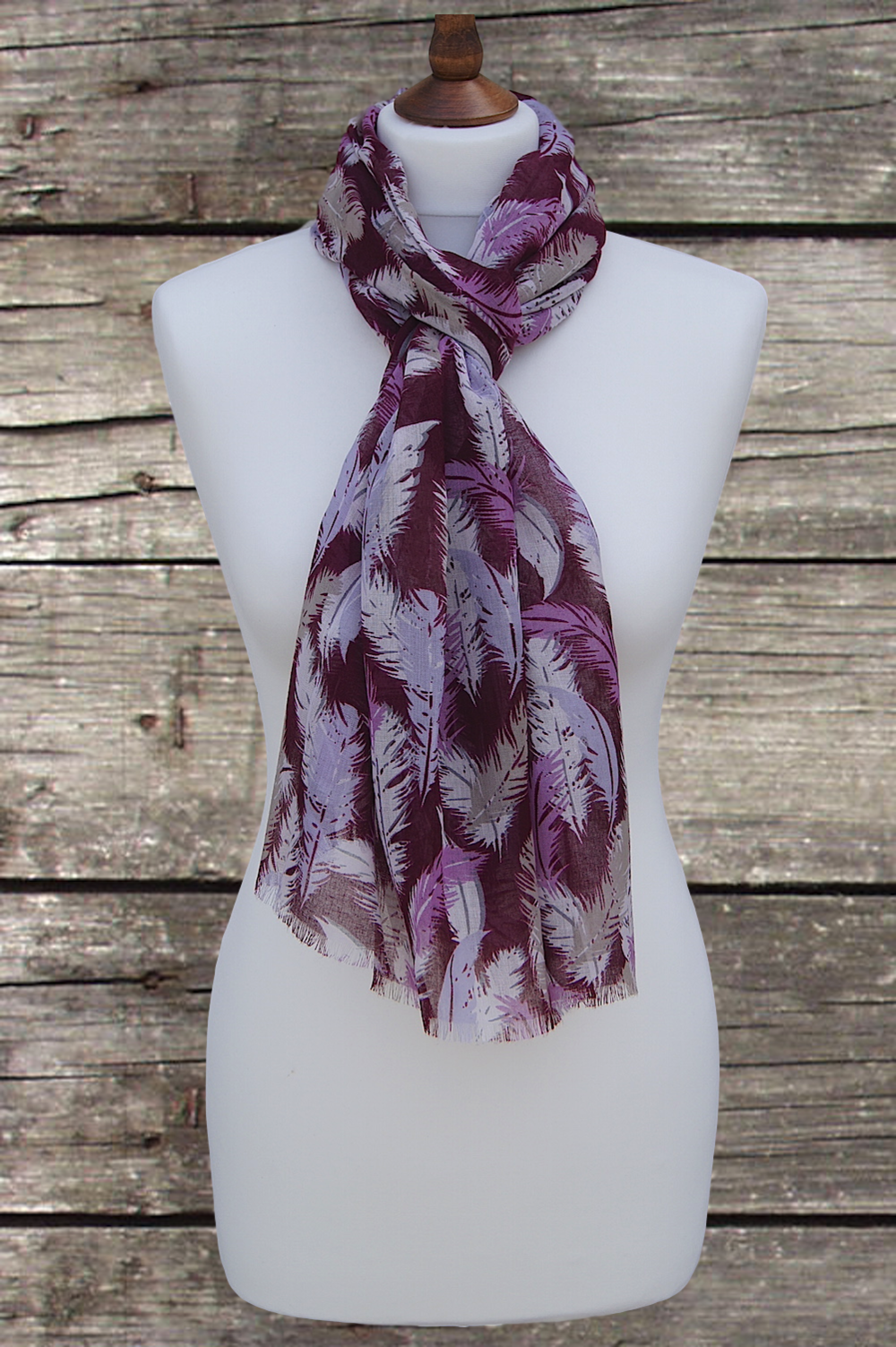 plum feather scarf.png