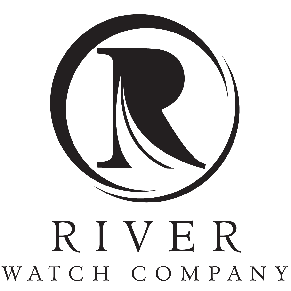 River Watch Company