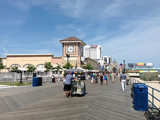 IMG_0213Boardwalk.jpg