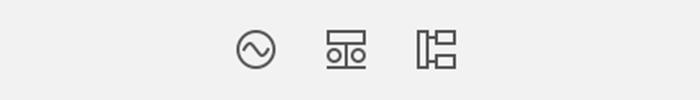 Xcode icons
