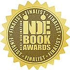 2017 Finalist, Next Generation Indie Book Awards