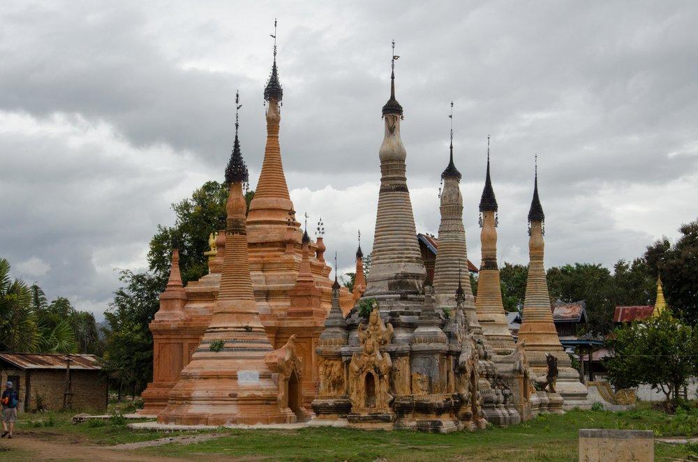 46aabe912d Stupas 011