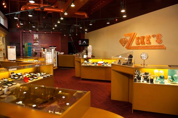 Zeke's Store 1.jpg