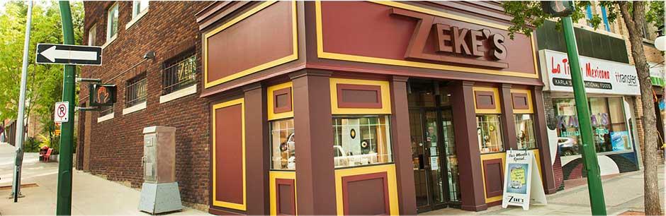 Zeke's Store 2.jpg