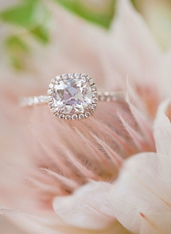 Our Diamond experts are knowledgeable, accessible, and take pride in finding quality diamonds for our customers.