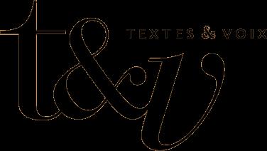TEXTES & VOIX BLK.png