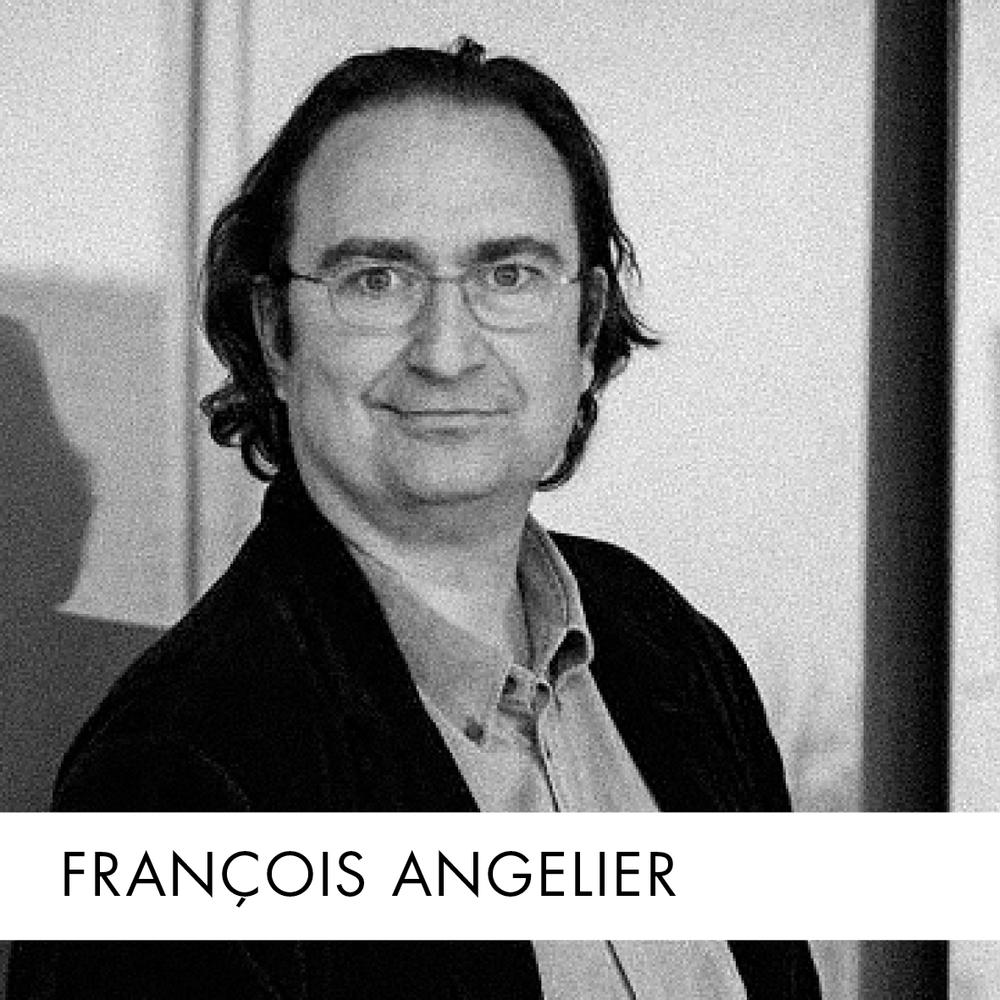 2 François Angelier_3.jpg