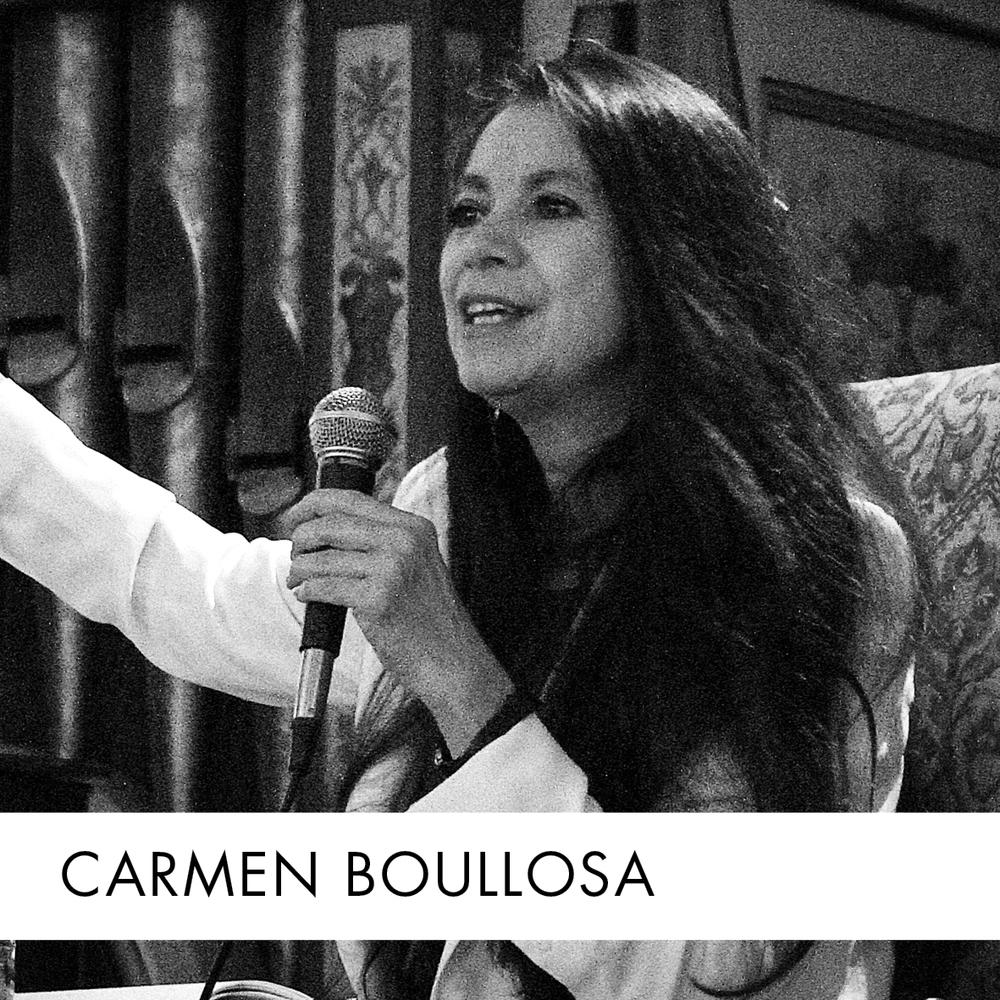 4 Carmen Boullosa.jpg