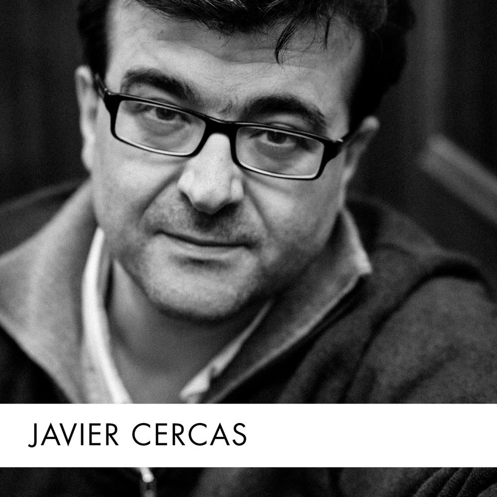 6 Javier Cercas.jpg