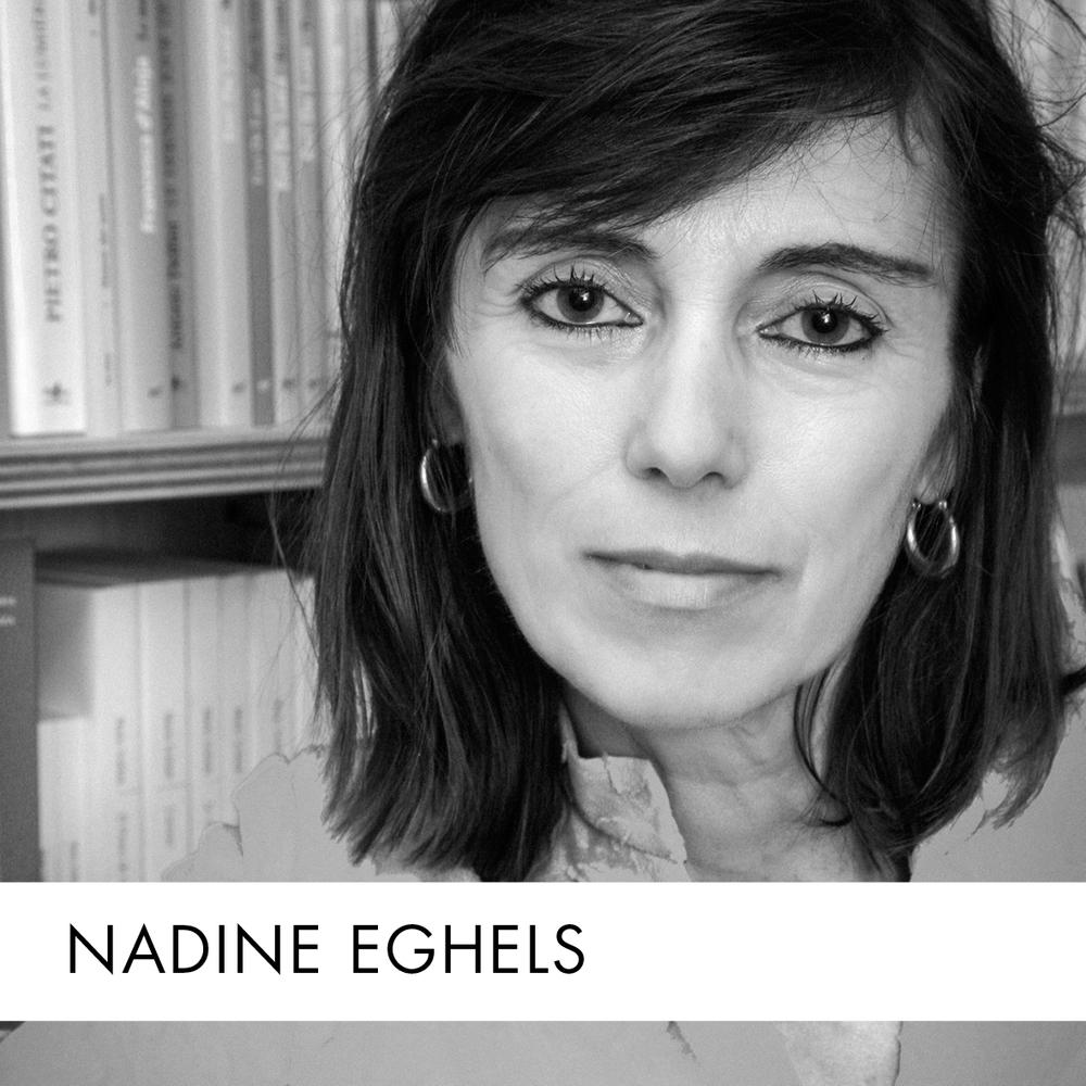 7 Nadine Eghels.jpg