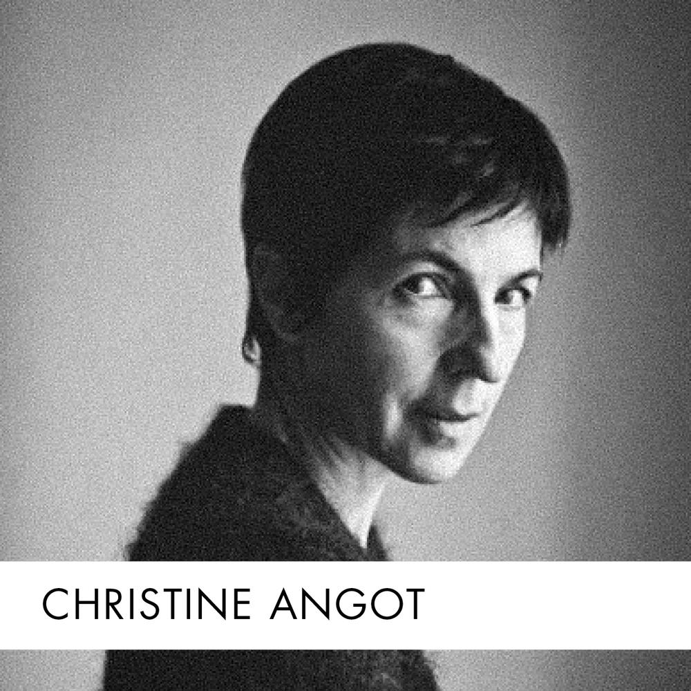 3 Christine Angot.jpg