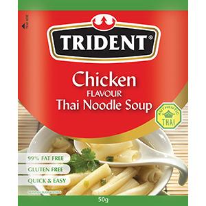 TRI INSTANT Chow Mein Noodles 85g.jpg