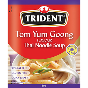 TRI Thai Soup Tom Yum 50g.jpg