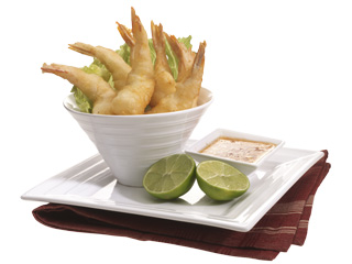 recipe-1-tempuraprawns.jpg