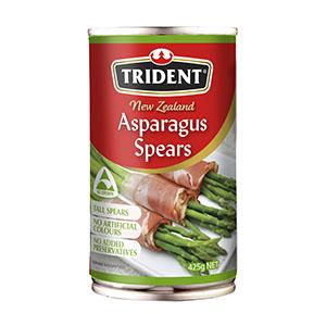 TRI Asparagus Spears 425g.jpg
