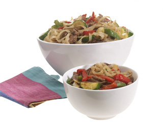 recipe-16-blackbeanstirfry.jpg