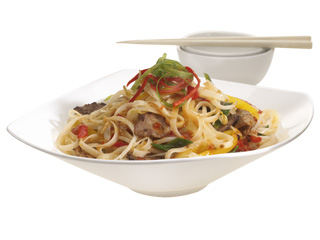 recipe-17-stirfryporknoodles.jpg