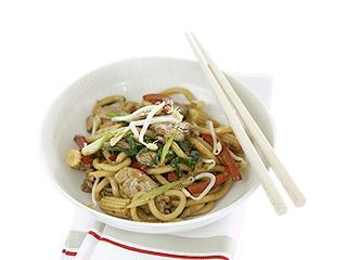 recipe-24-shanghai.jpg