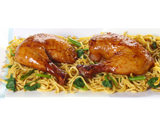 recipe-26-goldenchicken.jpg