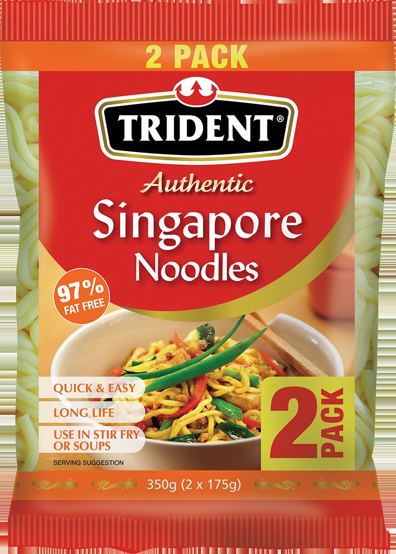 TRI INSTANT Singapore Noodles 85g copy.jpg