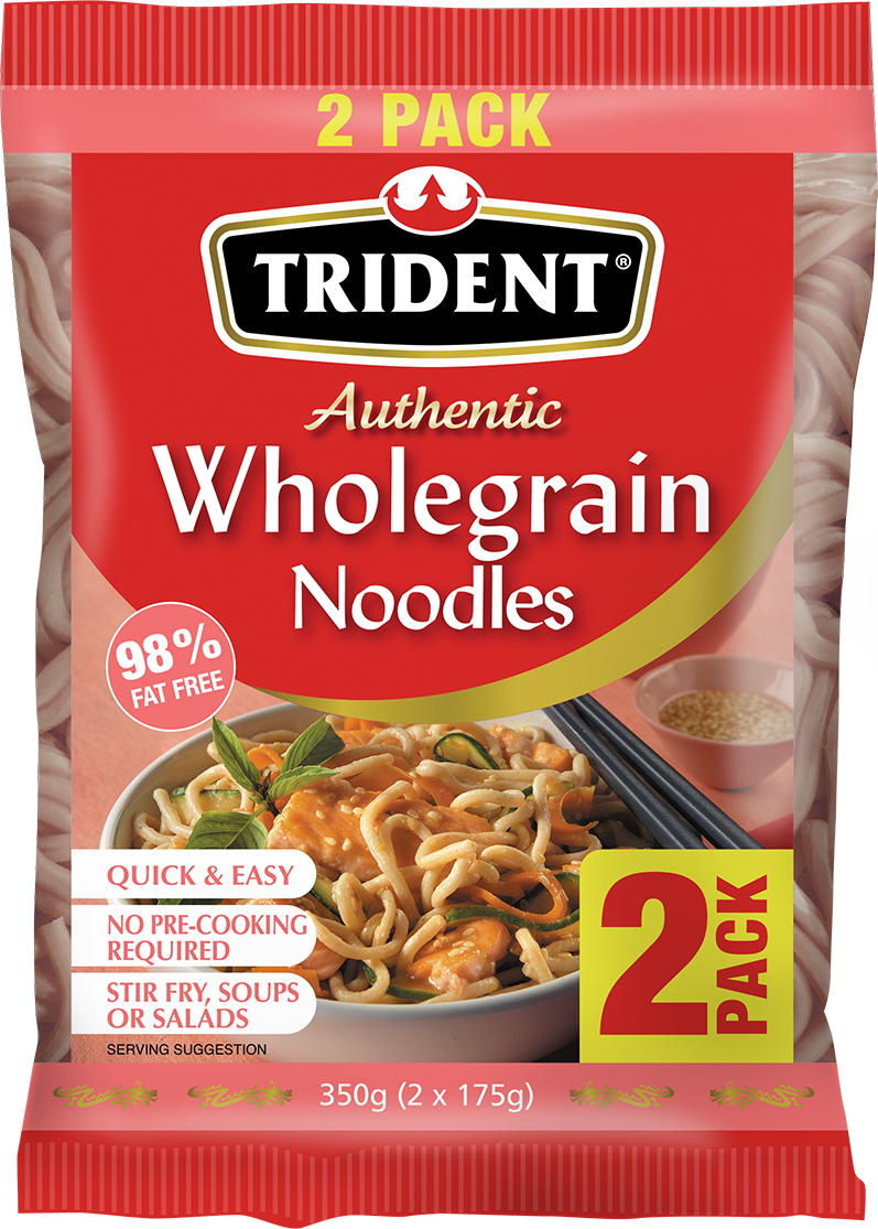 TRI WHOLEGRAIN 200g.png