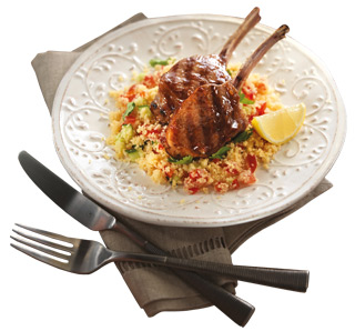 recipe-10-lambcouscous.jpg