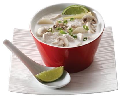 ton-kha-thai-coconut-chicken-soup