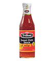 Sweet Chilli Sauce with Mango
